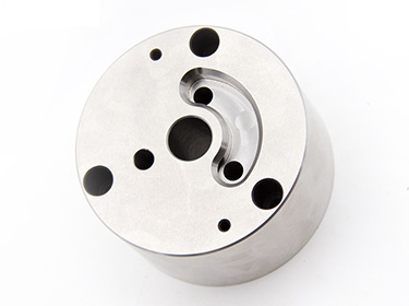 CNC精密零件加工,CNC加工,零件加工