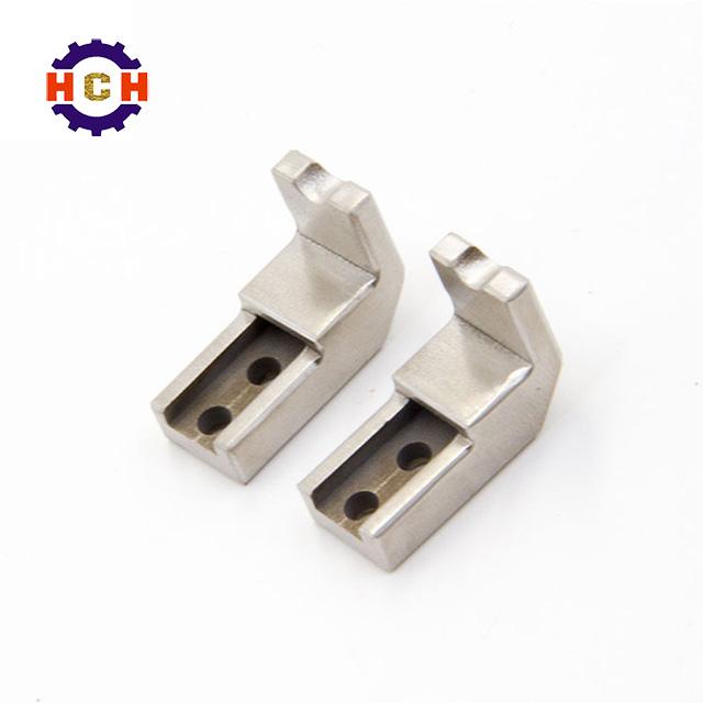 CNC精密零件加工,精密零件加工,零件加工
