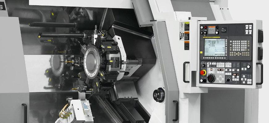 精密机械零件加工,机械零件加工,零件加工