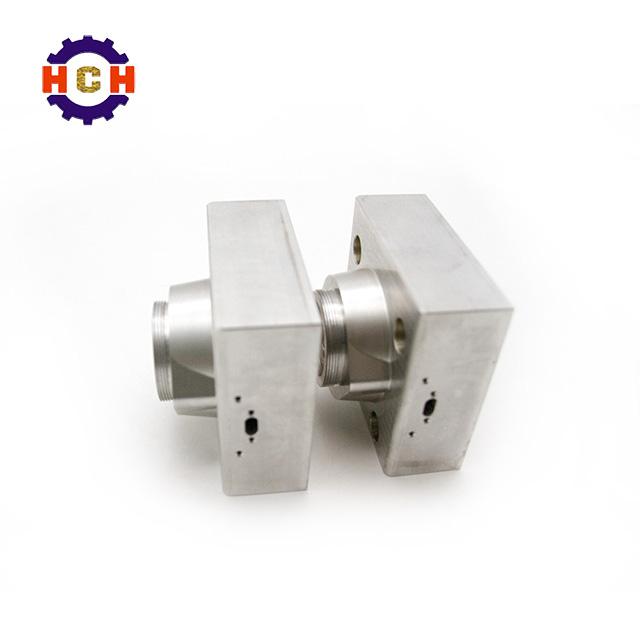 CNC精密机械治具