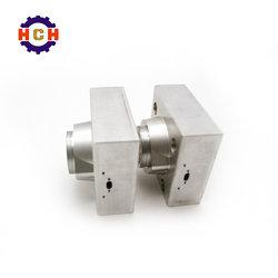 CNC精密機械治具