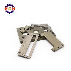 CNC精密機械加工