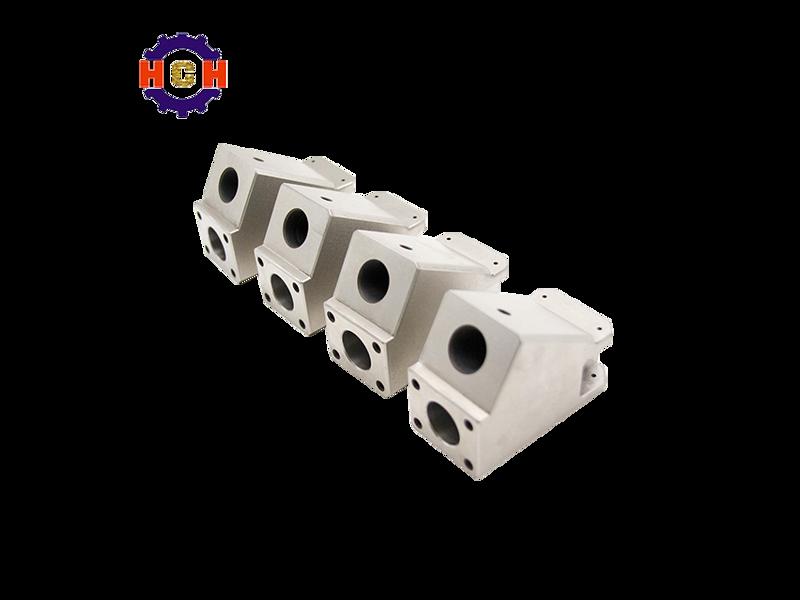 CNC不锈钢⌒ 材料加工